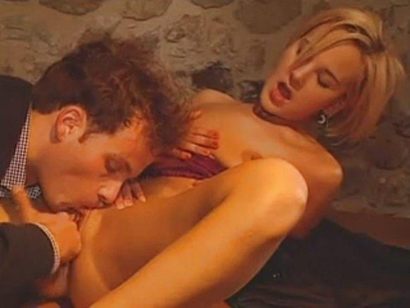 Красивый винтажный порнофильм смотреть онлайн