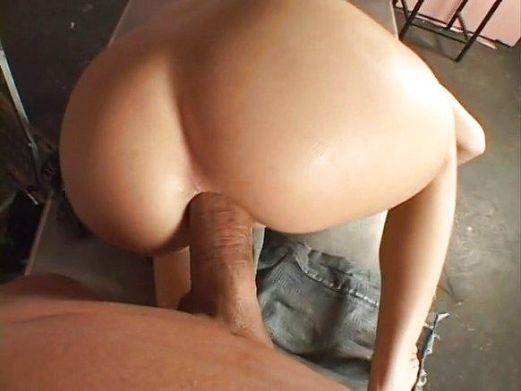 Порно Звезда Amy Brooke В Спортзале Порно Смотреть Онлайн Порно HD Porno Online